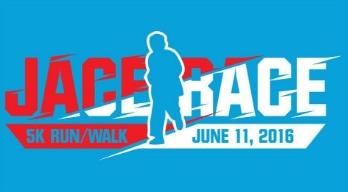 Jace Race