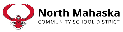 North Mahaska Community School District