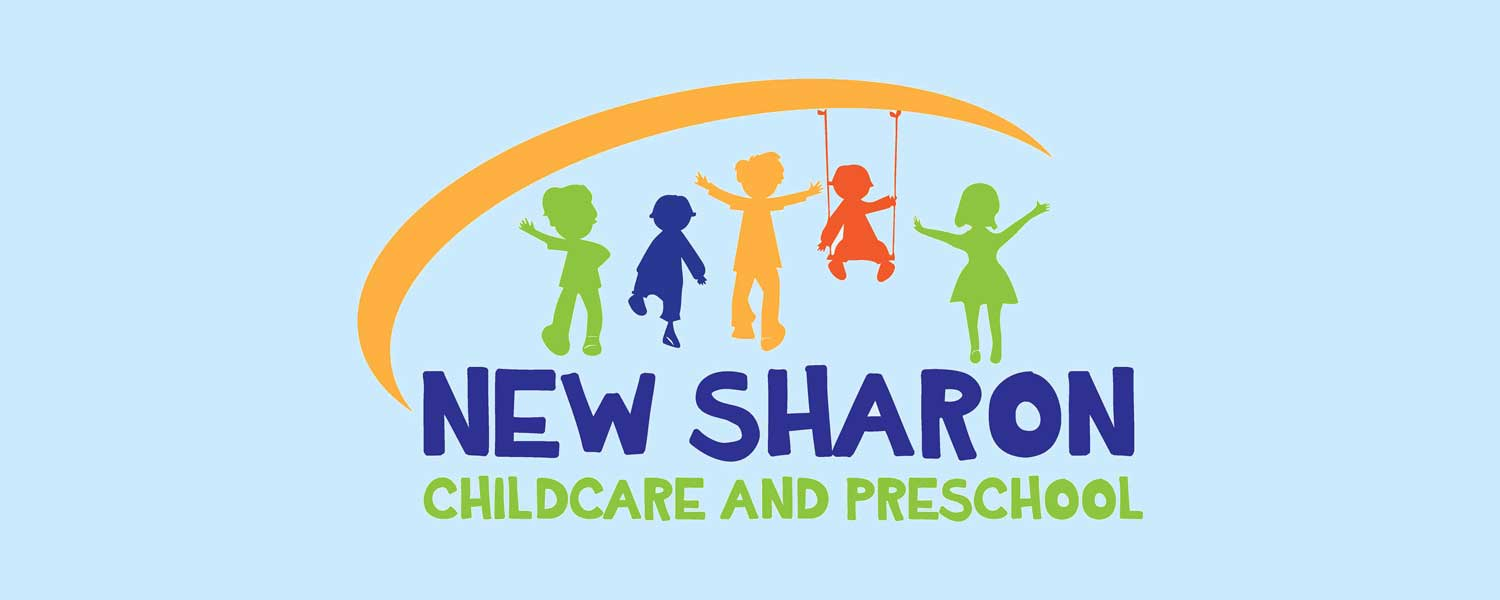 New Sharon Childcare and Preschool