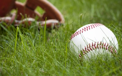 High School Boys Baseball Game Location Changed for Today