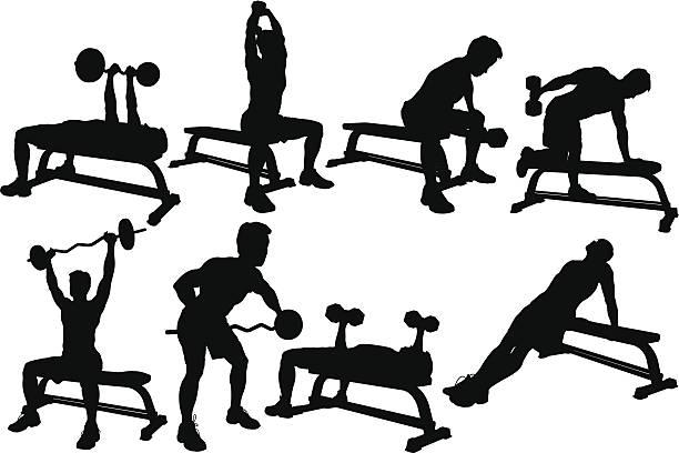 NM Weight Room Program