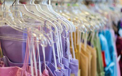 Used Prom Dress Sale | Saturday, Dec. 8