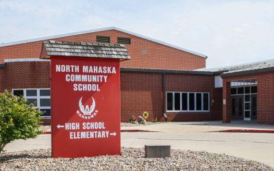 NM Completes Radon Tests Regularly