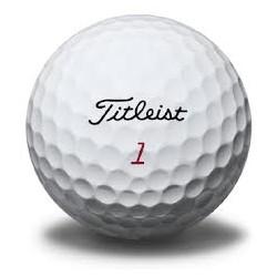 Golf Meet today has been Postponed
