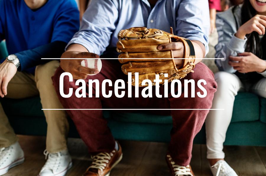 NM Softball -vs- BGM is Postponed for Tonight!