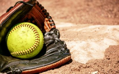 Girls Softball vs Colfax-Mingo Postponed