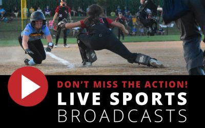 Watch Live Warhawk Sports Broadcasts