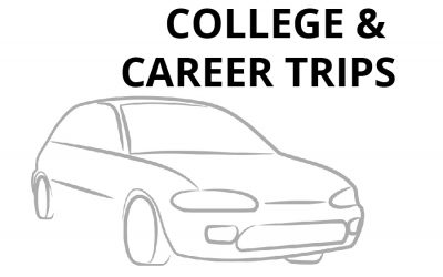 College & Career Trips | Fall 2019