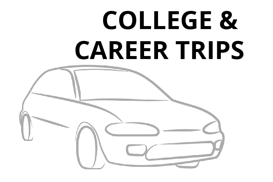 College & Career Trips | Fall 2019