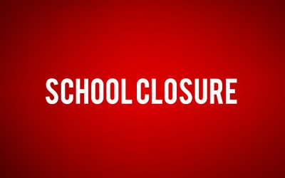 School Closure 2020