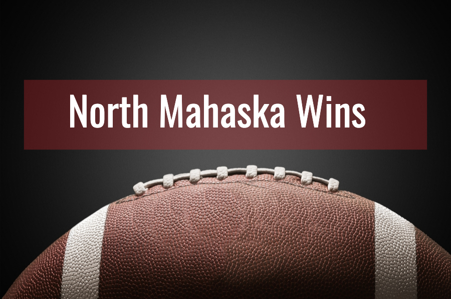 NM Notches First Win