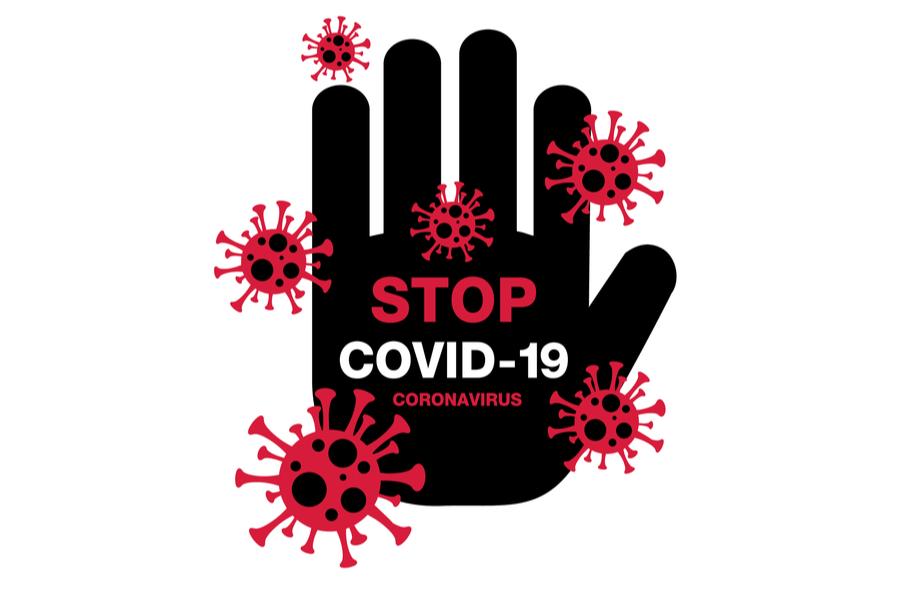 Quarantine for COVID-19