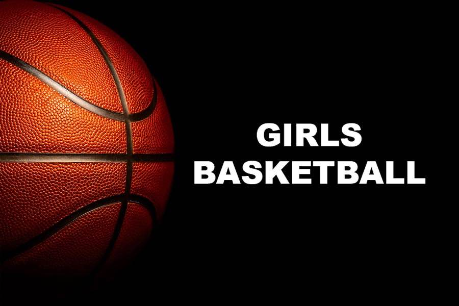 NM Girls Roll Past BP, HLV