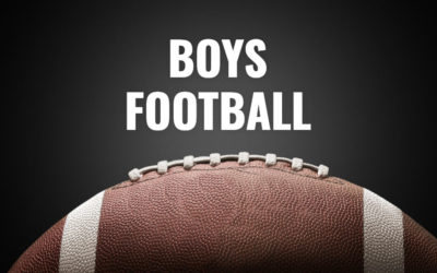 NM Faces Three SICL Foes in New FB Districts