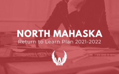 Return to Learn Plan 2021-2022