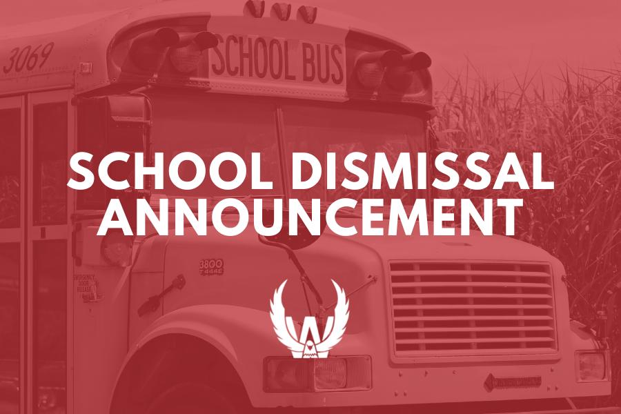 School Dismissals