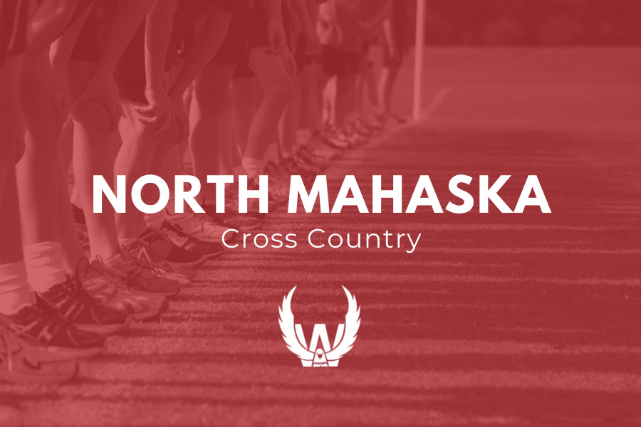 NM Boys Second, JH Girls First at Monte