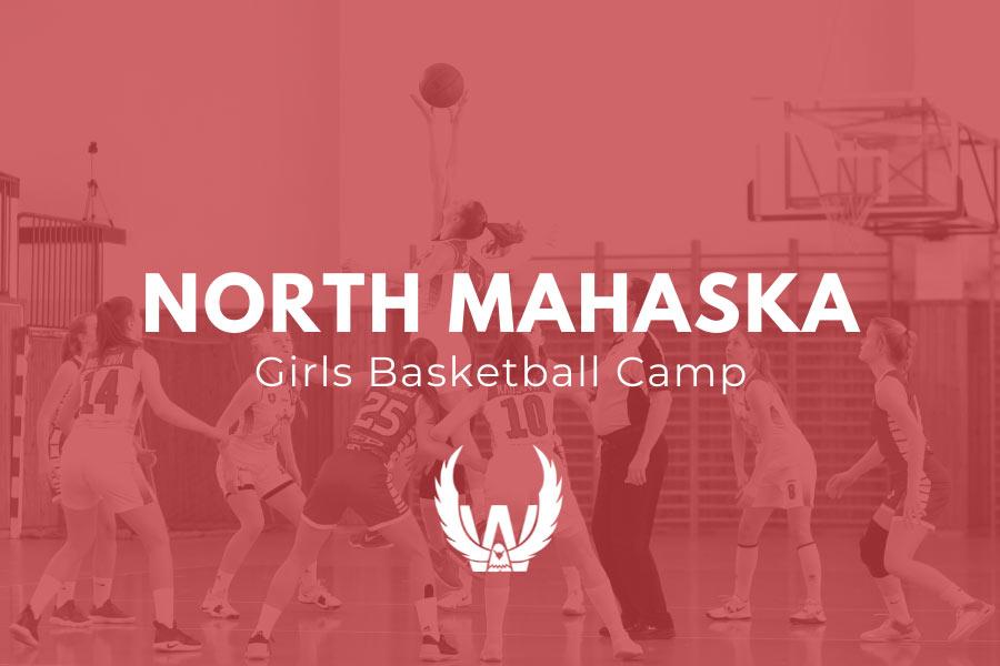 Upcoming Basketball Camp