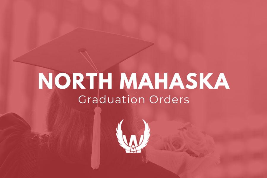 NM High School Graduation Orders
